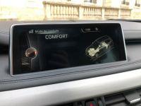 BMW X5 III (F15) xDrive40e 313ch Exclusive - <small></small> 40.950 € <small>TTC</small> - #14