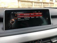 BMW X5 III (F15) xDrive40e 313ch Exclusive - <small></small> 40.950 € <small>TTC</small> - #16