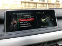 BMW X5 III (F15) xDrive40e 313ch Exclusive - <small></small> 40.950 € <small>TTC</small> - #19