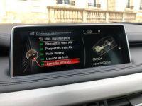 BMW X5 III (F15) xDrive40e 313ch Exclusive - <small></small> 40.950 € <small>TTC</small> - #21