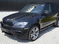 BMW X5 M TOUTES OPTIONS !! Occasion