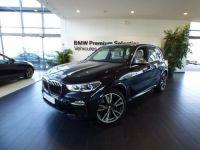 BMW X5 M50dA xDrive 400ch Occasion