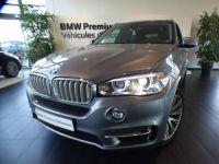 BMW X5 xDrive40dA 313ch Exclusive Occasion