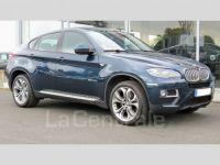 BMW X6 E71 2 XDRIVE40DA 306 LUXE Occasion