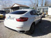 BMW X6 (E71) M50D 381CH - <small></small> 34.500 € <small>TTC</small> - #5