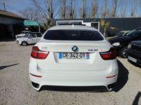 BMW X6 (E71) M50D 381CH - <small></small> 34.500 € <small>TTC</small> - #7