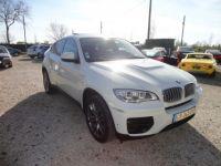 BMW X6 (E71) M50D 381CH - <small></small> 34.500 € <small>TTC</small> - #13