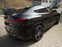 BMW X6 M50d, ACC, Caméra 360°, Pack extérieur Carbone, Toit Sky Lounge, Massage, Attelage - <small></small> 108.900 € <small>TTC</small> - #3