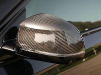 BMW X6 M50d, ACC, Caméra 360°, Pack extérieur Carbone, Toit Sky Lounge, Massage, Attelage - <small></small> 108.900 € <small>TTC</small> - #11