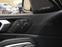 BMW X6 M50d, ACC, Caméra 360°, Pack extérieur Carbone, Toit Sky Lounge, Massage, Attelage - <small></small> 108.900 € <small>TTC</small> - #13