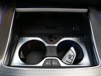 BMW X6 M50d, ACC, Caméra 360°, Pack extérieur Carbone, Toit Sky Lounge, Massage, Attelage - <small></small> 108.900 € <small>TTC</small> - #18