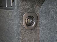 BMW X6 M50d, ACC, Caméra 360°, Pack extérieur Carbone, Toit Sky Lounge, Massage, Attelage - <small></small> 108.900 € <small>TTC</small> - #21