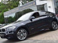 BMW X6 xDrive - <small></small> 47.950 € <small>TTC</small> - #1