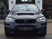 BMW X6 xDrive - <small></small> 47.950 € <small>TTC</small> - #2