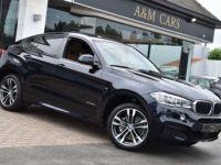 BMW X6 xDrive - <small></small> 47.950 € <small>TTC</small> - #3
