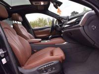BMW X6 xDrive - <small></small> 47.950 € <small>TTC</small> - #9