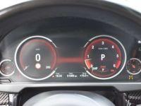 BMW X6 xDrive - <small></small> 47.950 € <small>TTC</small> - #12