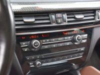 BMW X6 xDrive - <small></small> 47.950 € <small>TTC</small> - #14