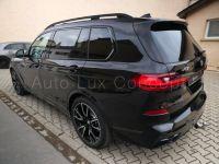 BMW X7 xDrive40d M Sport, Sièges M, ACC, Caméra 360°, Divertissement AR, TV, Toit Sky Lounge, Attelage - <small></small> 119.900 € <small>TTC</small> - #4