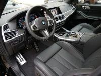BMW X7 xDrive40d M Sport, Sièges M, ACC, Caméra 360°, Divertissement AR, TV, Toit Sky Lounge, Attelage - <small></small> 119.900 € <small>TTC</small> - #5