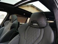 BMW X7 xDrive40d M Sport, Sièges M, ACC, Caméra 360°, Divertissement AR, TV, Toit Sky Lounge, Attelage - <small></small> 119.900 € <small>TTC</small> - #8