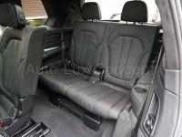 BMW X7 xDrive40d M Sport, Sièges M, ACC, Caméra 360°, Divertissement AR, TV, Toit Sky Lounge, Attelage - <small></small> 119.900 € <small>TTC</small> - #11