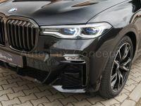 BMW X7 xDrive40d M Sport, Sièges M, ACC, Caméra 360°, Divertissement AR, TV, Toit Sky Lounge, Attelage - <small></small> 119.900 € <small>TTC</small> - #12