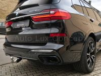 BMW X7 xDrive40d M Sport, Sièges M, ACC, Caméra 360°, Divertissement AR, TV, Toit Sky Lounge, Attelage - <small></small> 119.900 € <small>TTC</small> - #14