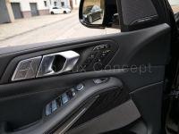 BMW X7 xDrive40d M Sport, Sièges M, ACC, Caméra 360°, Divertissement AR, TV, Toit Sky Lounge, Attelage - <small></small> 119.900 € <small>TTC</small> - #15
