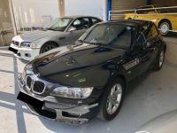 BMW Z3 BMW Z3 3.0L - <small></small> 24.500 € <small>TTC</small> - #1