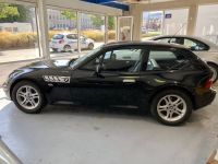 BMW Z3 BMW Z3 3.0L - <small></small> 24.500 € <small>TTC</small> - #2