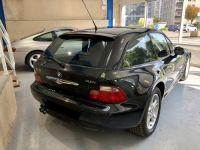 BMW Z3 BMW Z3 3.0L - <small></small> 24.500 € <small>TTC</small> - #3