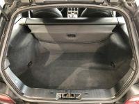 BMW Z3 BMW Z3 3.0L - <small></small> 24.500 € <small>TTC</small> - #7