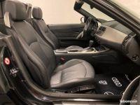 BMW Z4 2.5i 2.5 ia 2.5ia 6 CYLINDRES 192ch AUTO 96000km NB OPTIONS - <small></small> 15.990 € <small>TTC</small> - #6