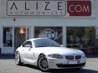 BMW Z4 Coupé 3.0si COUPE E86 Coupé 3.0si - <small></small> 24.870 € <small>TTC</small> - #1