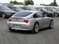 BMW Z4 Coupé 3.0si COUPE E86 Coupé 3.0si - <small></small> 24.870 € <small>TTC</small> - #2