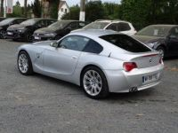 BMW Z4 Coupé 3.0si COUPE E86 Coupé 3.0si - <small></small> 24.870 € <small>TTC</small> - #3
