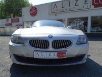 BMW Z4 Coupé 3.0si COUPE E86 Coupé 3.0si - <small></small> 24.870 € <small>TTC</small> - #5