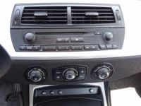 BMW Z4 Coupé 3.0si COUPE E86 Coupé 3.0si - <small></small> 24.870 € <small>TTC</small> - #10