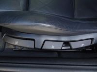 BMW Z4 Coupé 3.0si COUPE E86 Coupé 3.0si - <small></small> 24.870 € <small>TTC</small> - #25