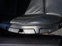 BMW Z4 Coupé 3.0si COUPE E86 Coupé 3.0si - <small></small> 24.870 € <small>TTC</small> - #26