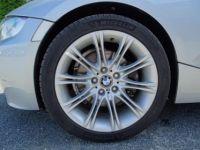 BMW Z4 Coupé 3.0si COUPE E86 Coupé 3.0si - <small></small> 24.870 € <small>TTC</small> - #30