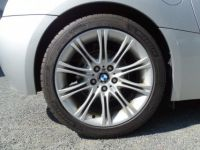 BMW Z4 Coupé 3.0si COUPE E86 Coupé 3.0si - <small></small> 24.870 € <small>TTC</small> - #31