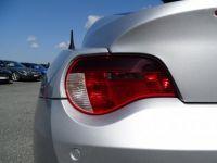 BMW Z4 Coupé 3.0si COUPE E86 Coupé 3.0si - <small></small> 24.870 € <small>TTC</small> - #35