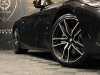 BMW Z4 G29 2.0 SDRIVE20I M SPORT BVA8 - <small></small> 52.990 € <small>TTC</small> - #5