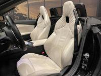 BMW Z4 G29 2.0 SDRIVE20I M SPORT BVA8 - <small></small> 52.990 € <small>TTC</small> - #7