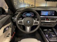 BMW Z4 G29 2.0 SDRIVE20I M SPORT BVA8 - <small></small> 52.990 € <small>TTC</small> - #8