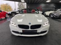 BMW Z4 SDrive 18 I 156cv - <small></small> 24.900 € <small>TTC</small> - #2