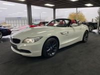 BMW Z4 SDrive 18 I 156cv - <small></small> 24.900 € <small>TTC</small> - #3
