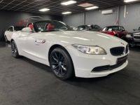 BMW Z4 SDrive 18 I 156cv - <small></small> 24.900 € <small>TTC</small> - #1